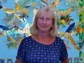 Mrs Val Twiss