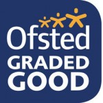 ofsted_good_logo