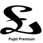 Pupil Premium icon
